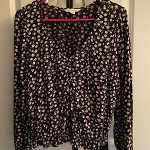 Great AE blouse!